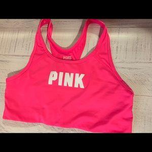 PINK Victoria's Secret Intimates & Sleepwear - PINK